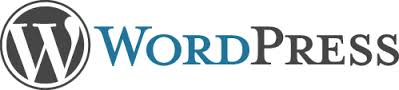 Ce este Wordpress și cumfuncționează